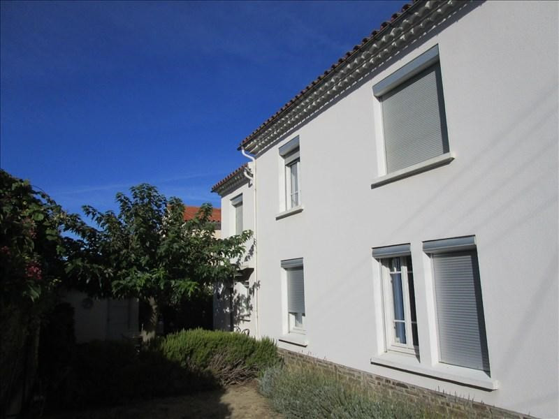 Vente maison / villa Carcassonne 214 875€ - Photo 1