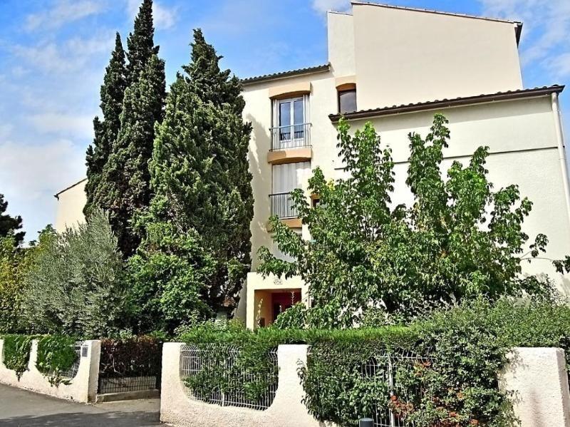 Location appartement Toulouse 348€ CC - Photo 2