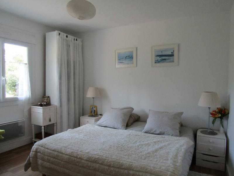 Vente de prestige maison / villa Lacanau 383250€ - Photo 12