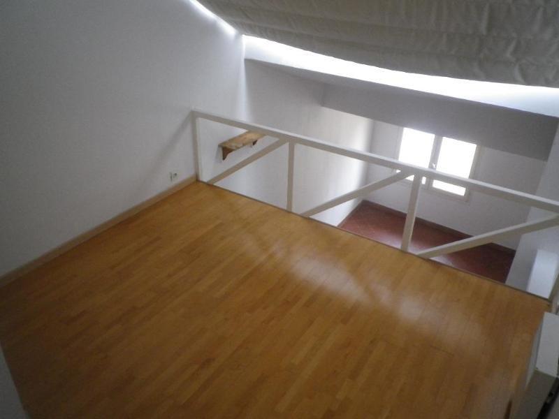 Location appartement Aix en provence 720€ CC - Photo 1
