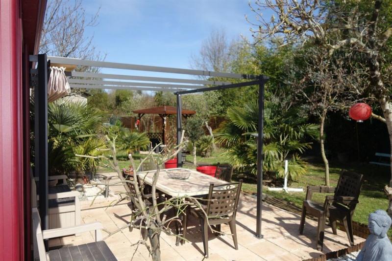 Verkoop  huis Albi 179000€ - Foto 8