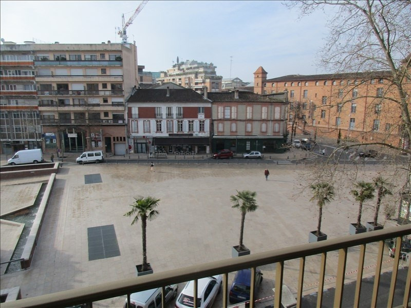 Sale apartment Montauban 237 000€ - Picture 6