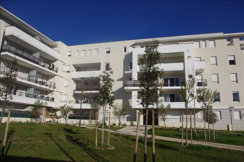 Vente appartement Avignon 174500€ - Photo 11