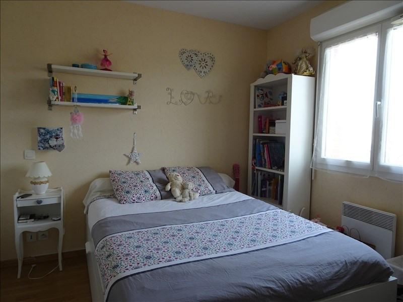 Sale house / villa Mondonville 238000€ - Picture 7