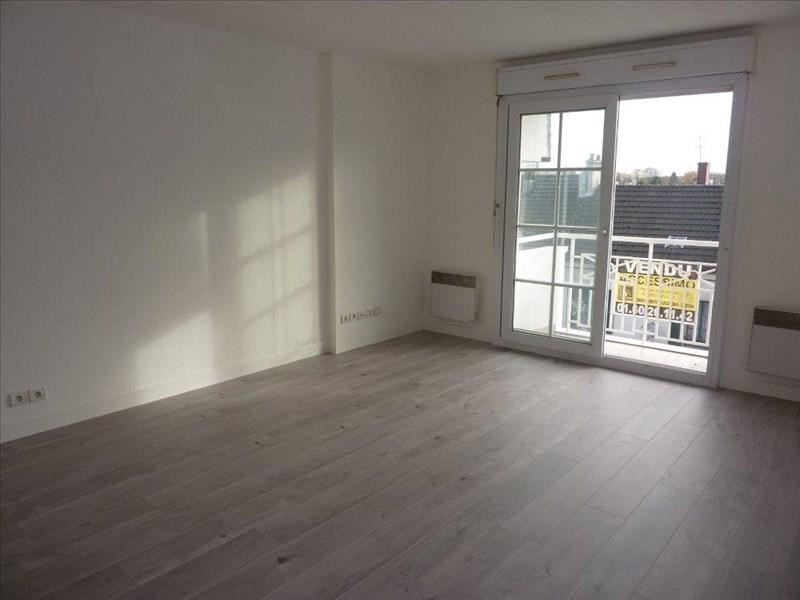 Revenda apartamento Claye souilly 162000€ - Fotografia 3