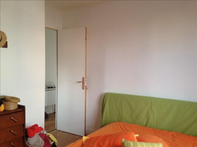Alquiler  apartamento Vitry sur seine 850€ CC - Fotografía 4