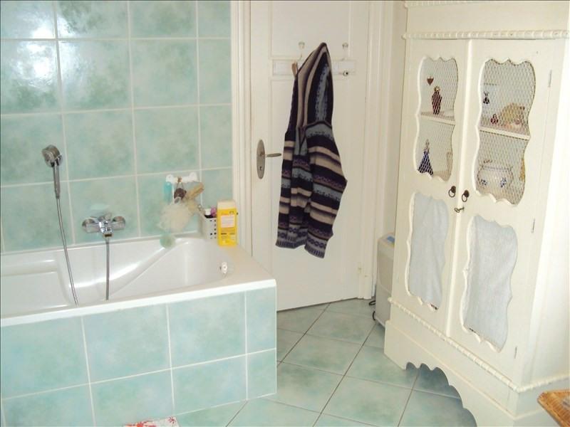 Sale house / villa Riedisheim 510000€ - Picture 7
