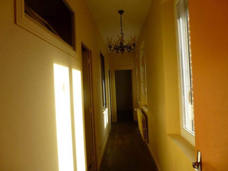 Vente maison / villa Grandvilliers 158000€ - Photo 4