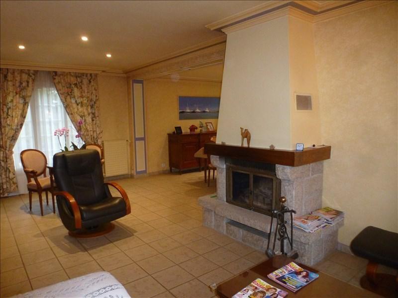 Vente maison / villa St brieuc 180540€ - Photo 3
