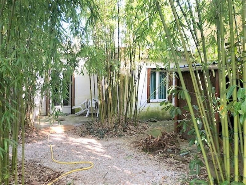 Deluxe sale house / villa Le vesinet 1 285 000€ - Picture 3