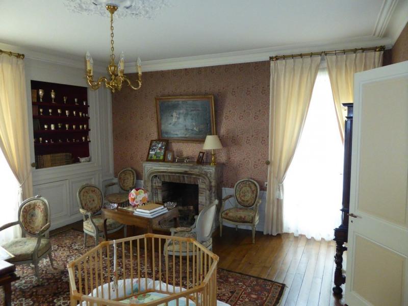 Deluxe sale house / villa Cognac 1196000€ - Picture 30