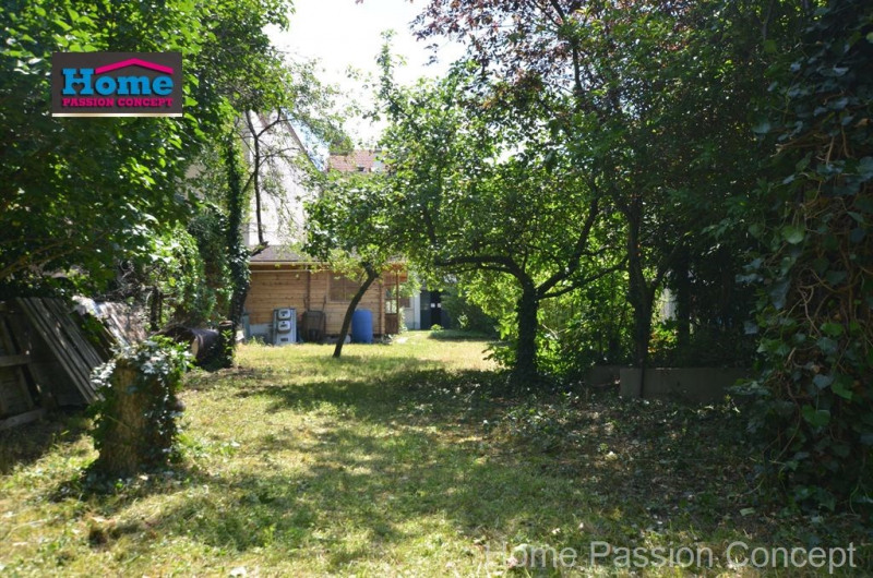 Sale house / villa Nanterre 699 000€ - Picture 4
