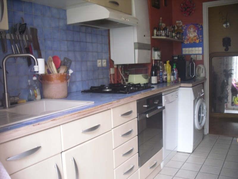 Location appartement Nimes 765€ CC - Photo 7