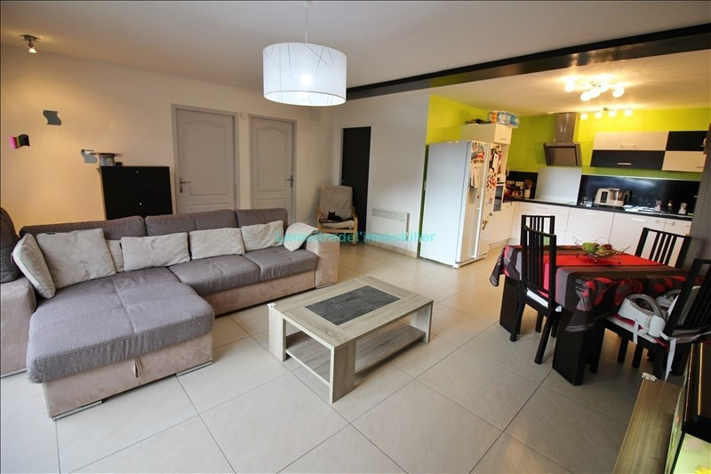 Vente appartement Peymeinade 250 000€ - Photo 3