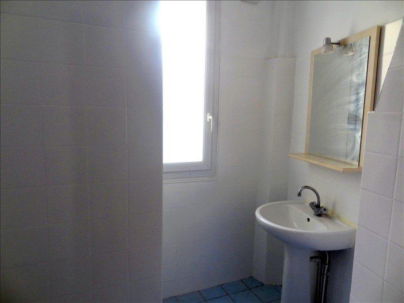 Location appartement Clichy 680€ CC - Photo 4
