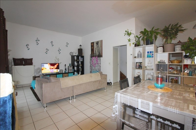 Rental apartment Rambouillet 794€ CC - Picture 2