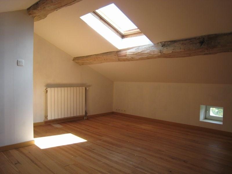 Venta  casa Agen 144000€ - Fotografía 9