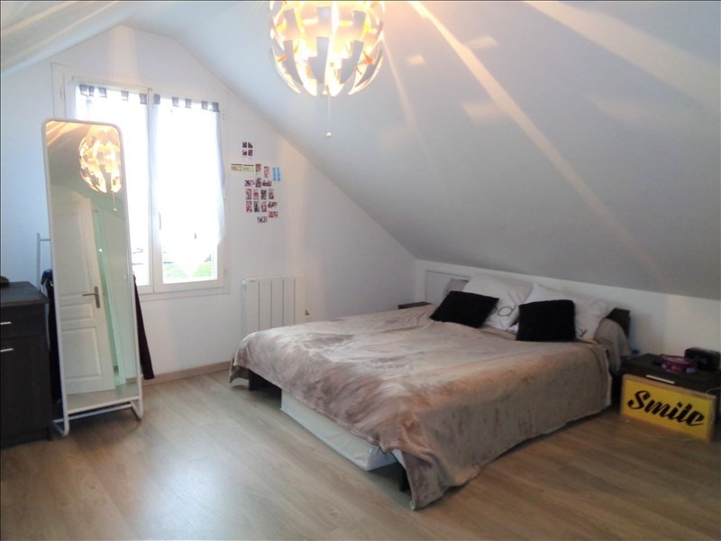 Sale house / villa La chapelle st mesmin 233200€ - Picture 9
