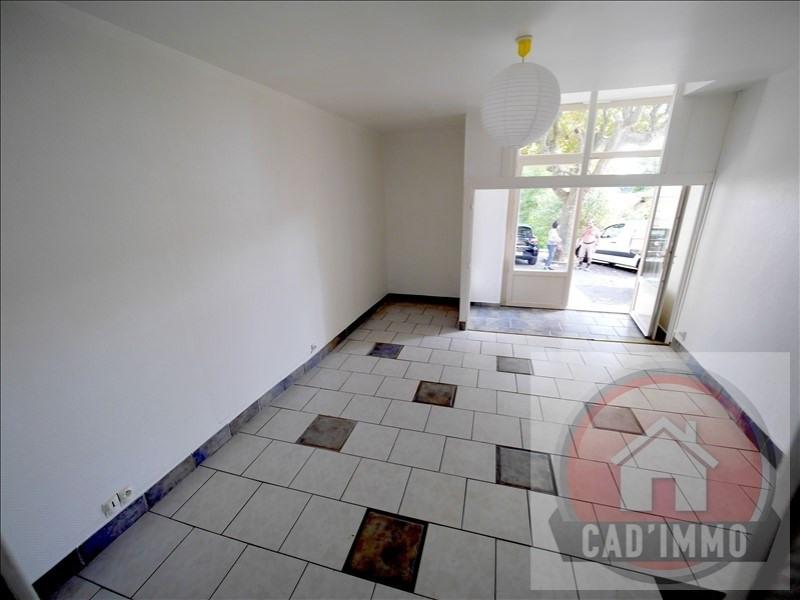 Location appartement Bergerac 430€ CC - Photo 1