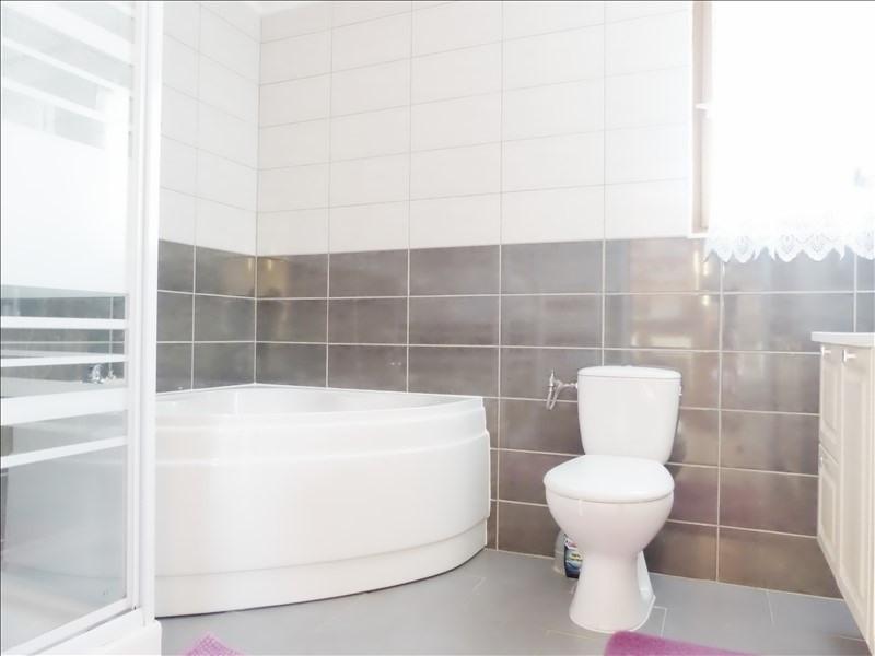 Vente maison / villa Saint pierre en faucigny 418000€ - Photo 6