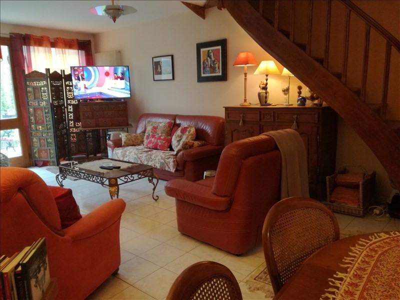 Vente maison / villa St marcellin 220000€ - Photo 5