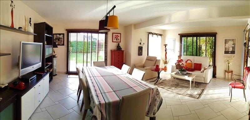 Verkoop  huis Gouesnach 273000€ - Foto 2