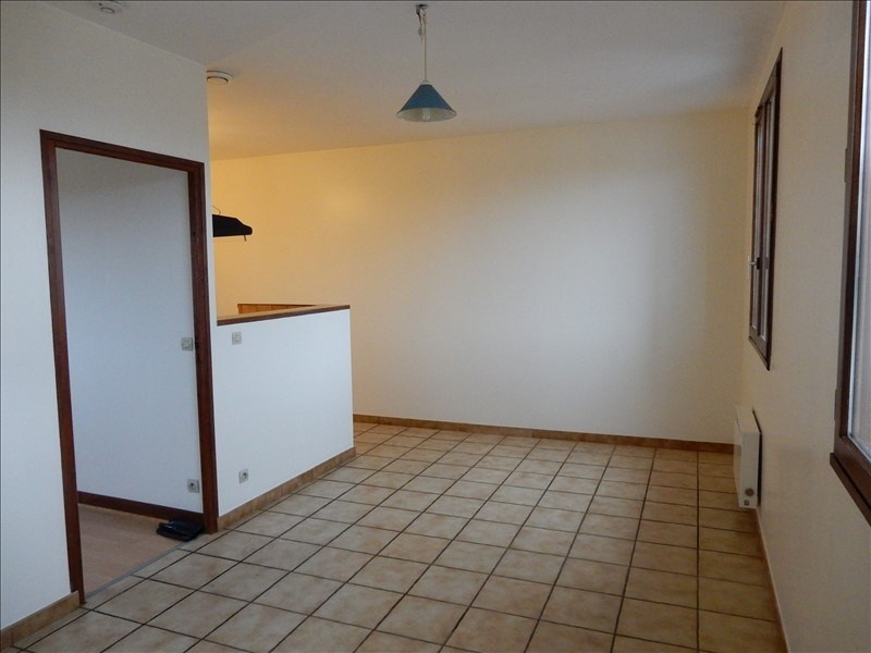 Investment property building Langon 327000€ - Picture 2