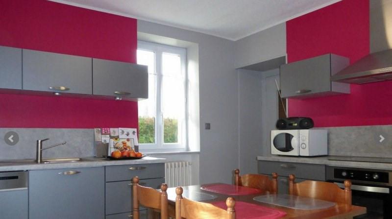 Vente maison / villa Blanzy 262000€ - Photo 5