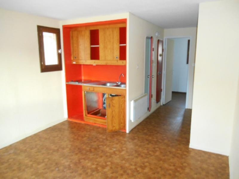 Vente appartement Collioure 138000€ - Photo 2