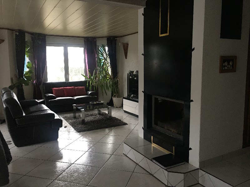 Sale house / villa Colmar 342 500€ - Picture 4