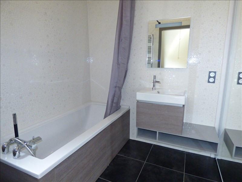 Deluxe sale house / villa Aix les bains 635000€ - Picture 8
