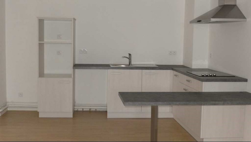 Vente de prestige appartement Lacanau ocean 280000€ - Photo 7