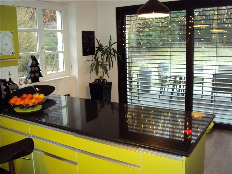 Vente maison / villa Mulhouse 520000€ - Photo 4