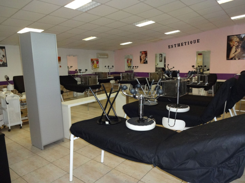 Vente local commercial Sorgues 945 000€ - Photo 15