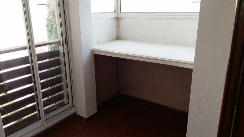Vente appartement La valette du var 127000€ - Photo 9