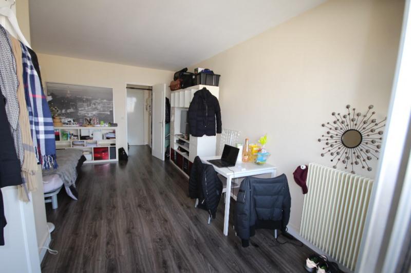 Venta  apartamento Paris 14ème 267750€ - Fotografía 3