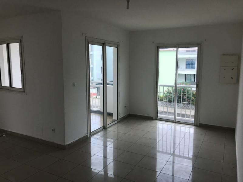 Vente appartement St andre 115000€ - Photo 10