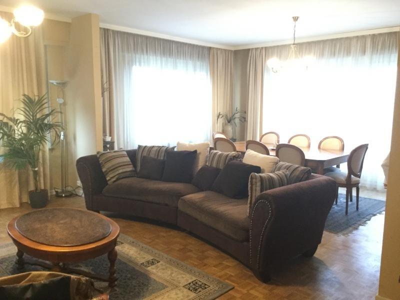 Alquiler  apartamento Strasbourg 1250€ CC - Fotografía 1