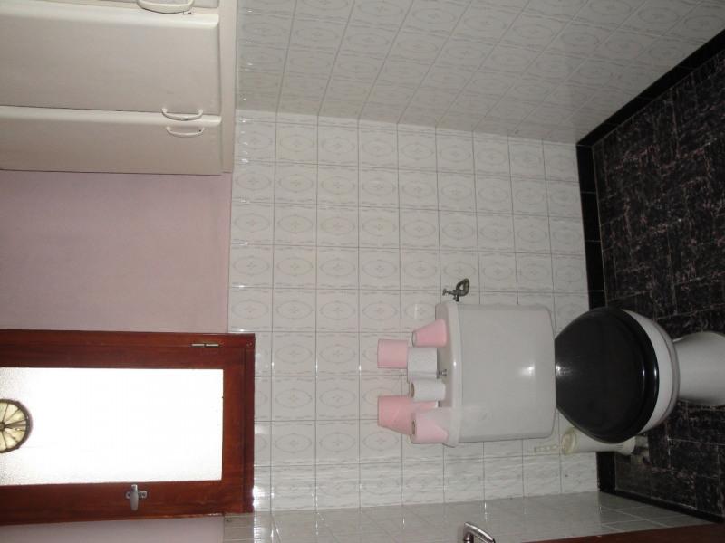 Sale house / villa Annecy 387000€ - Picture 5