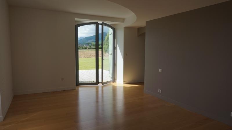 Vente de prestige maison / villa Asson 636000€ - Photo 8