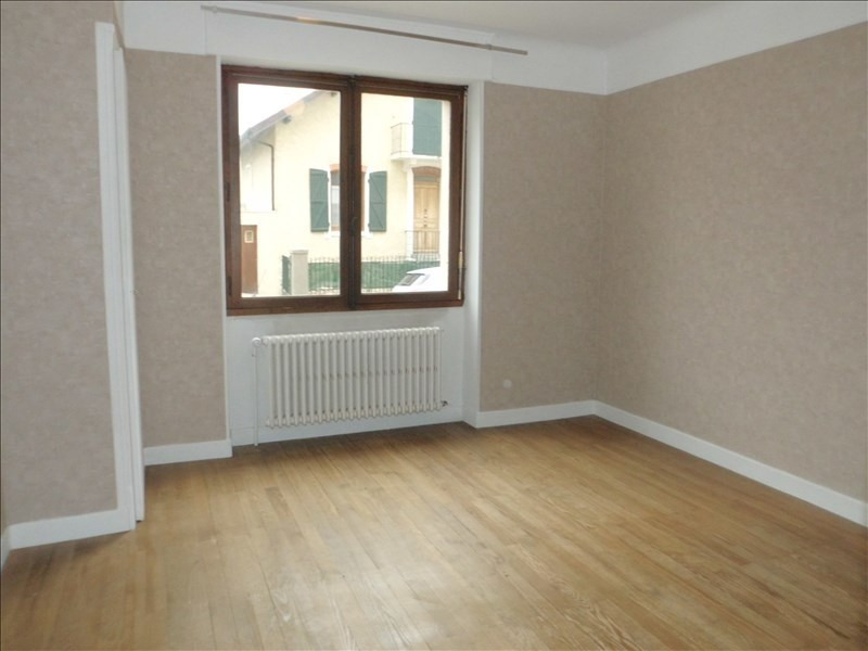 Location appartement Chambery 692€ CC - Photo 6
