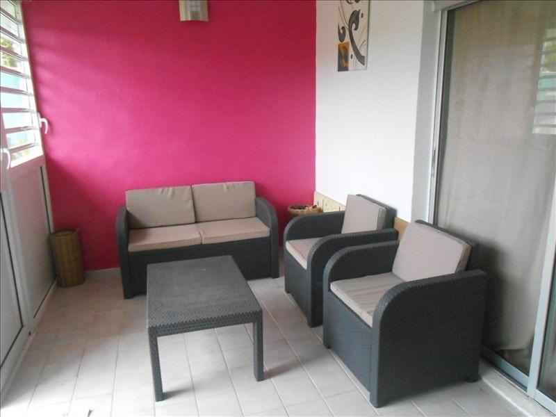 Alquiler  casa Gourbeyre 950€cc - Fotografía 2