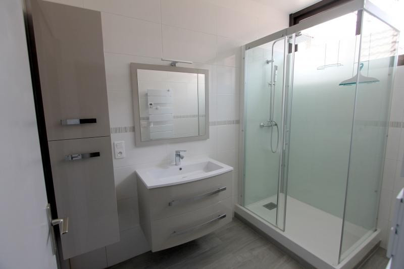Rental apartment Bergerac 620€ CC - Picture 5