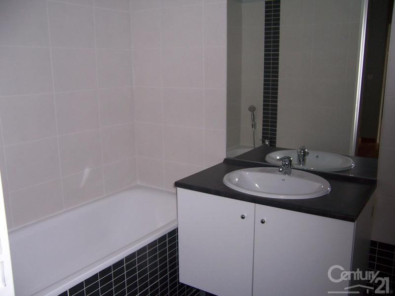 出租 公寓 Caen 750€ CC - 照片 4