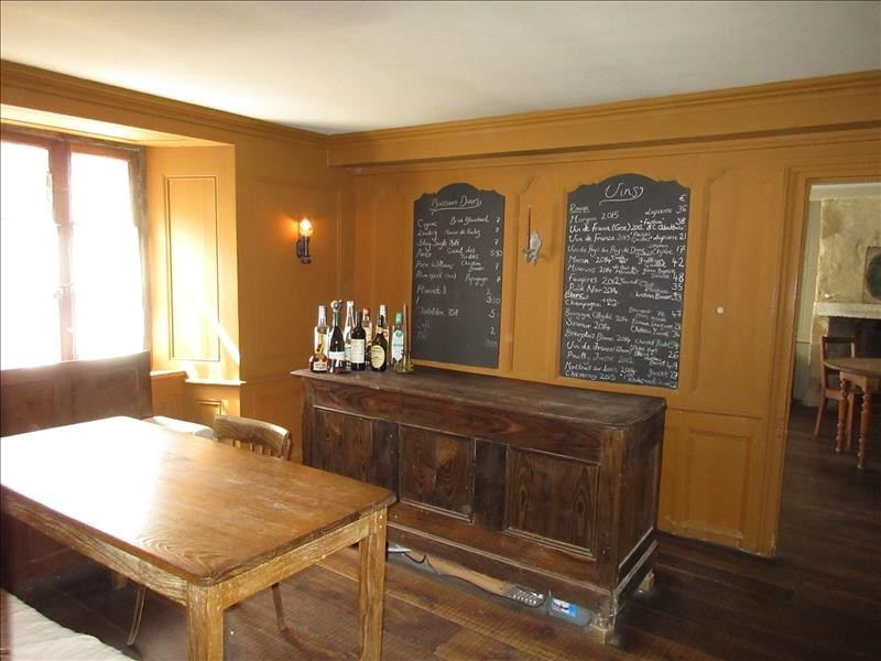 Vente maison / villa Audierne 395 200€ - Photo 3