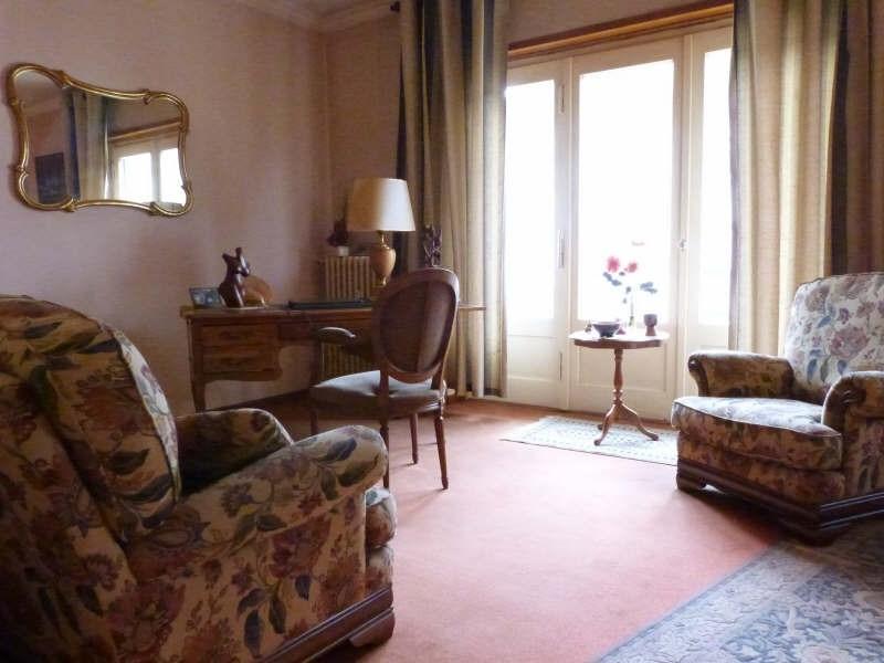 Vente appartement Haguenau 161000€ - Photo 2
