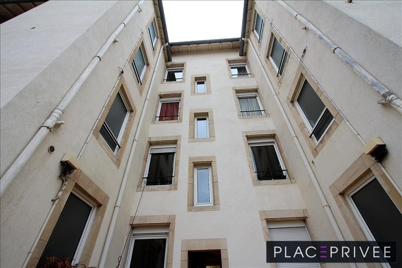 Investment property building Nancy 705 000€ - Picture 3