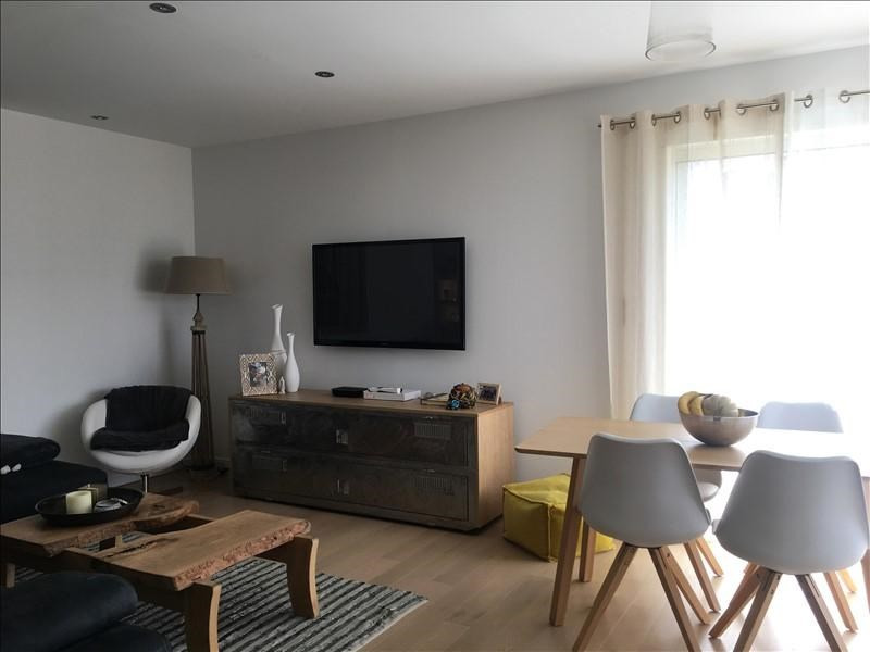 Vente appartement Monticello 260000€ - Photo 2