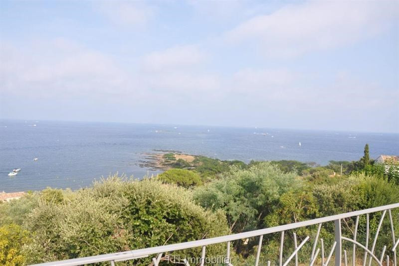 Deluxe sale house / villa Sainte maxime 3 000 000€ - Picture 10