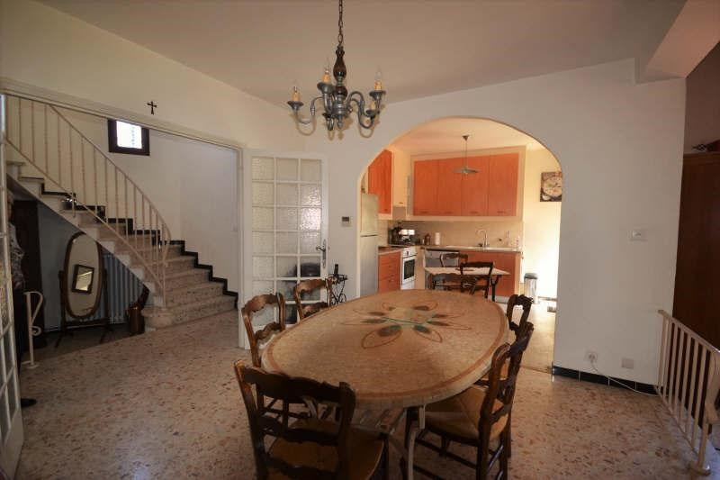 Vente maison / villa Noves 334 000€ - Photo 10